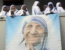 Nënë Tereza / Mother Teresa