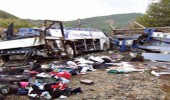 10-vjetori i 15 Trëndafilave të Malishevës që nuk do të vyshken kurrë