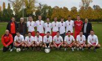 Zbuloni njëzet klubet futbollistike shqiptare në Zvicër