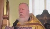 Kryepeshkopi i Rusisë: E ardhmja i përket myslimanëve