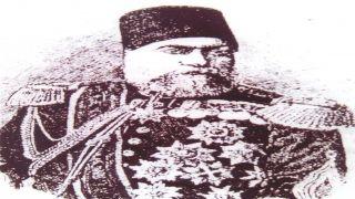 Kriza ballkanike dhe qëndresa e Shqiptarëve në trojet etnike, në Shqipërinë e vjetër verilindore (1875-1877)