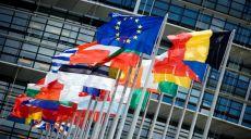 Beogradi në Bruksel ankohet kundër EULEX-it dhe AKP-së