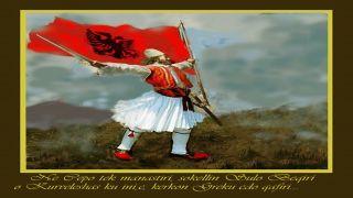 100 vjet nga barbaritë e andartëve grekë në Shqipërinë e jugut