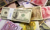 Kosova do të paguajë të gjitha borxhet e vjetra të trashëguara nga koha e ish-Jugosllavisë
