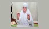 Maria mbart dhimbjet e Gazës nga Havana në Mina