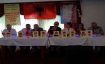 Përfundoi me sukses punimet Sesioni i XII 'Trojet e Arbërit'....