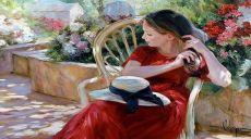 Dashuria e pamatë - Eroll Velija