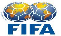 FIFA, pas dy vitesh flasim për Kosovë