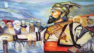 Si u tradhtuan hungarezët nga serbët dhe mashtrimi me Skënderbeun
