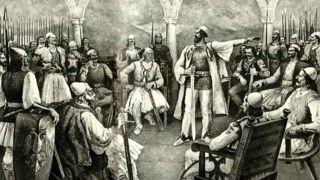 Si dhe kur u krijua perandoria osmane dhe shqiptarët në këtë perandori