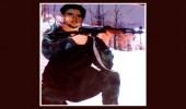 Luftëtari Elfir Behrami - Nga Djal i mirë u bë Luftëtar i mirë!