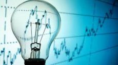 Tregime për energjinë elektrike
