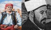 Mulla Idriz Gjilani dhe Idriz Seferi – dy personalitete kombëtare që nuk harrohen