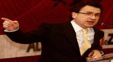 Kreshnik Spahiu: Prokuroria e Kosovës, s'mund të jetë kërbaç i Hashim Thaçit