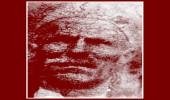 Shaban Polluzha, Kolosi që për pesëdhjetë vjet u anatemua