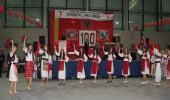 Shoqata 'Sali Çekaj' në Pfaffenhohen shpalosë veprimtaritë e saj