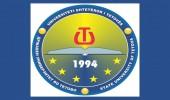 Referat kushtuar ligjëratave të para në Universitetin shtetërorë të Tetovës