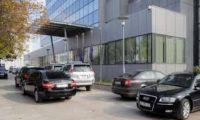 Biznesmenët shqiptar në Zvicër: Nuk investojmë në Kosovë pa ç'rrënjosjen e krimit dhe korrupcionit