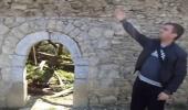 Ndihmoni Xhamin Markaj në Veri të Shqipërisë ta rindërtojmë