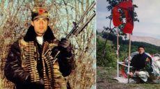 Elfir Behrami: Shtatëmbdhjetë vjetë më parë, u ndal së rrahuri zemra e luftëtarit të lirisë