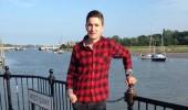 Deivis Ajazi, një histori rrëqethëse e adoleshentit shqiptar