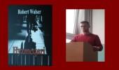 """Hyzmeqari"" i Robert Walser"