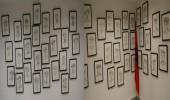 Homazh 64 kurbetçinjve nga Zvicra që u flijuan për Kosovë