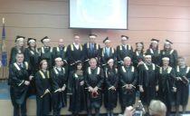 Shqipëria, Italia dhe Greqia nëpërmjet Vlorës Universitare me Europën Akademike