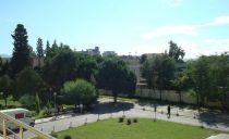 Spitali Ushtarak, një histori të lavdishme në historikun e spitaleve shqiptare