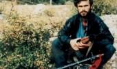 Komandant Ilaz Kodra - Ikonë e trimërisë shqiptare