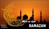 Jeta, Ramazani dhe Kur´ani