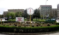 RrGGK Kërkon Hetim Policor në Skandalin e Fundit të Klinikës Gjinekologjike në QKUK