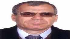 Kërcënimi më i madh Shqipërisë dhe Kosovës u vjen nga politikanët (I)