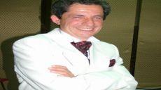 Ermir Dizdari: Dirigjentët, nxorën në dritë botën shpirtërore të muzikantëve