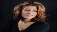 Leonora Laçi: Veprimtaria e mërgatës duhet të zërë vendin që i takon në Historigrafinë Shqiptare