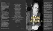 Flori Bruqi kundër paragjykimeve të kritikëve letrarë