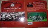 Kongresi i Lushnjës- Ngjarje madhore në historinë e Shqipërisë