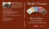 """""""Gjithmonë, ai kishte dashur ta pasurojë e ruajë filatelinë Shqiptare, si një detyrim kombëtar"""""""