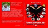 Pendat Shqiptare dhe shkundja e harresës