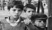 A duhet të ndalen së publikuari filmat e sistemit komunist?