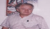 Përkujtojmë 8 vjetorin e vdekjes së Dr. Lutfi Turkeshi