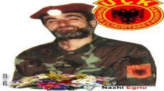Përkujtim: Në shenjë të 14 vjetorit të vdekjes së Naxhi Egriut